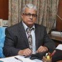 Prof. Sankar Chakravorti