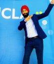 Sandeep Singh Sandha