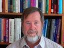 John L. Bradshaw