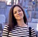 Fenia Christopoulou