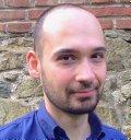 Ioannis Mademlis
