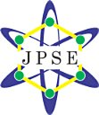 JPSE (Journal of Physical Science and Engineering)