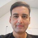Aakash Ahmad
