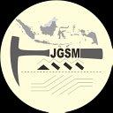 Jurnal Geologi dan Sumberdaya Mineral