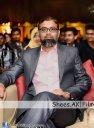 Farhan Ahmed Siddiqui