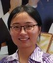 Bao Yue Zhang
