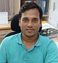 Sunil Pratap Singh
