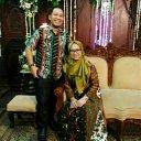 Anita Dewi Prahastuti Sujoso