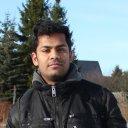 Dr. Debdipta Basu