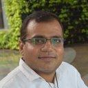 Vinesh Kumar