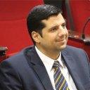 Hamza Aldabbas