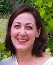 Irene Sperandio