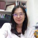 Siaw-Fong Chung
