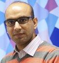 Najeeb Elahi