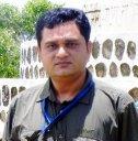Himanshu Rai, Ph D