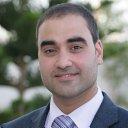 Ali H. Al-Bayatti