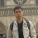 Jianwei Zhuge