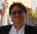 Karsten Steinhauer