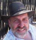Peter Byass
