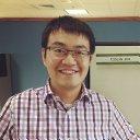 Chenhao Jin, PhD