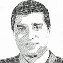 Dr. Aiman M. Ayyal Awwad