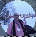Dr. Mahmoud Dheeab Ahmed