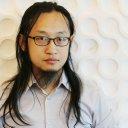 Huaishu Peng