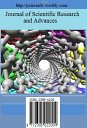 Journal of Scientific Research and Advances