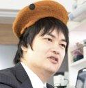 Daiki D. Horikawa