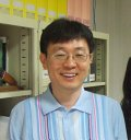 Kwanho Shin