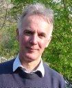 John Nigel Scott Matthews