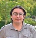 Ricardo H. Ramírez-Gonzalez