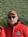 Giuseppe Mastronuzzi