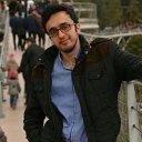Ehsan Hamzei