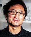 John K. Kim