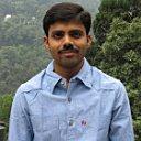 Vijay Rangu