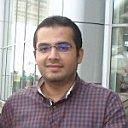 Hussain Elkotby