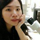 Wen-I Liang