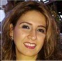 Olga Lucia Hoyos De Los Rios