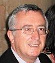 José Antonio Rodríguez-Marcos