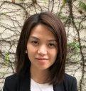 Camilla Kin-ming Lo