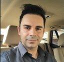 Leandro A. Freitas