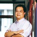 Thomas Chung-Kuang Yang
