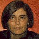 Maria Grigoriadou