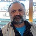 Ignacio M. Pelayo
