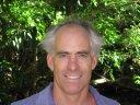 Brian Wisenden