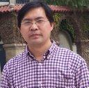 Bixin Li