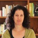 Sharon Gilaie-Dotan