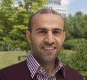 Dr.-Ing. Yahya Al-Hazmi