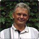 Yuri Knyazikhin
